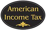 American Income Tax
